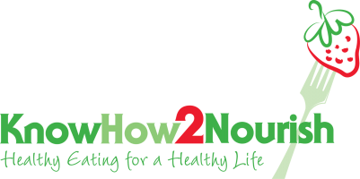 Know How 2 Nourish